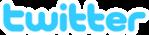 twitter_logo_s2