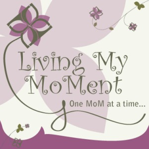 Livingmymoment