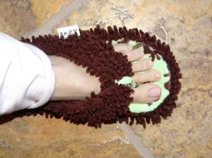 Lazyone Flip Flop Slippers