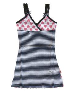 Claesen's Nightgown