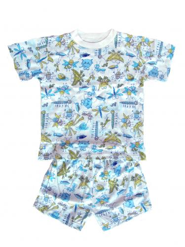 adc346363029 Skivvydoodles Short Pj s and Skivvydoodles Nightgowns ON SALE