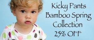 Bamboo pajamas and bamboo baby blankets