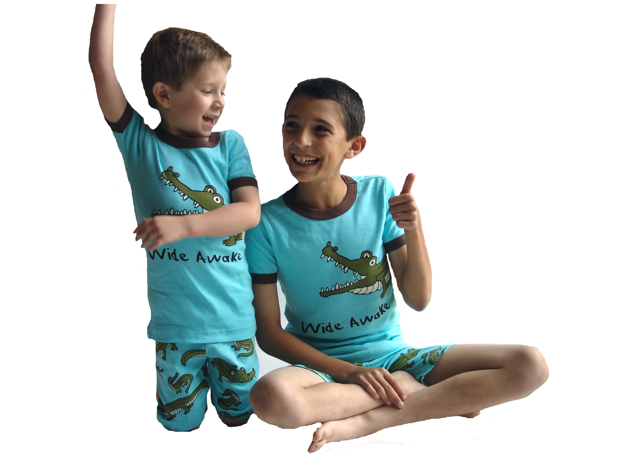 c1856a3c556b lazyone pajama sale