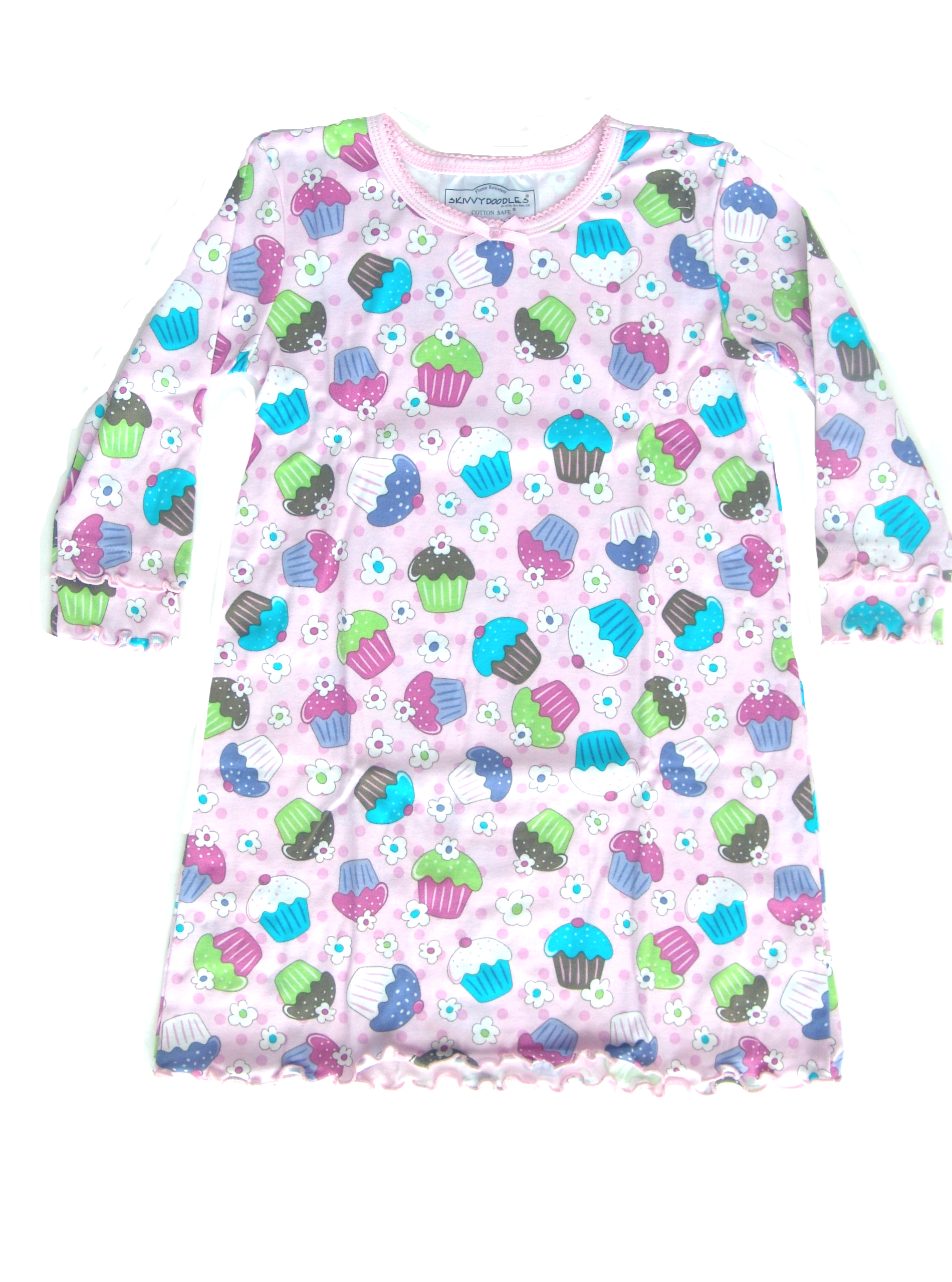 1fcb20b60dca nightgowns for girls