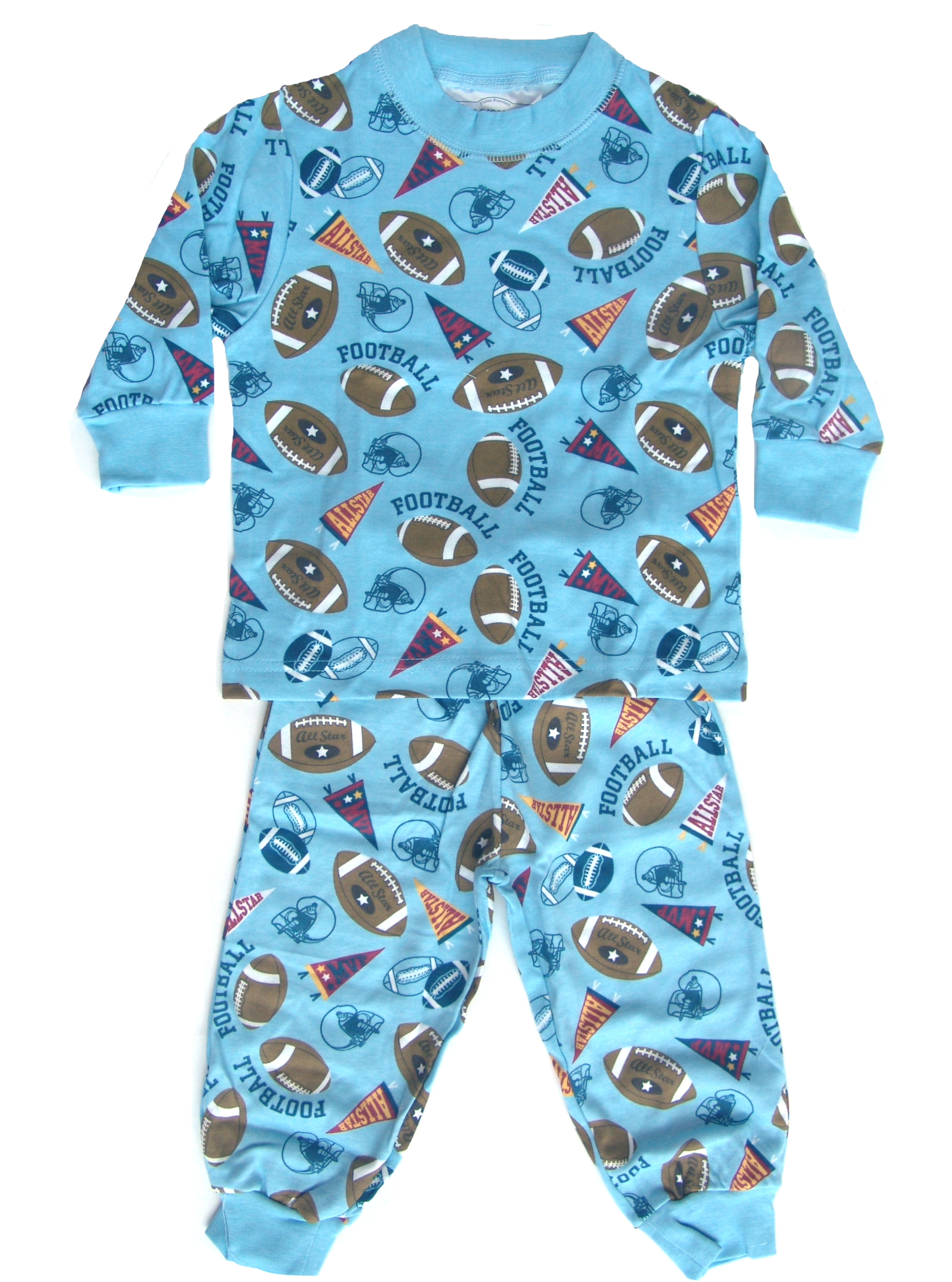Find great deals on eBay for pajamas for boys. Shop with confidence.