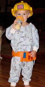 Skivvydoodles Pajamas