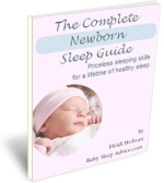 complete-newborn-sleep-guide-cover-3D-small