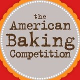The American Baking Competition Review
