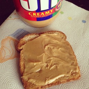 My Top 11 Runner Snacks