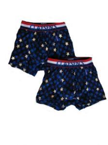 Claesen's Star Boy Boxers